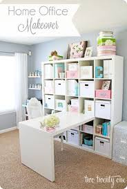 Ikea Office Designs Best 25 Ikea Craft Room Ideas On Pinterest Ikea Kids Desk Ikea