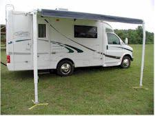 Awning Tie Downs Claw Anchor Creative Shelters