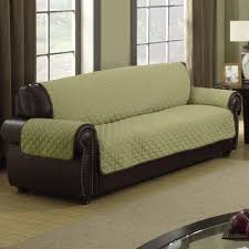 Wayfair Sofa Slipcovers 132 Best Sofa Seat Covers Images On Pinterest Seat Covers Sofas