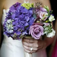 Flowers By Violet - flowers by richard 88 photos u0026 129 reviews florists 316 w