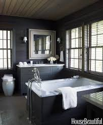10 striking color scheme ideas for bathrooms that will inspire you 10 striking color scheme ideas for bathrooms that will inspire you to see more luxury