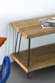 meuble sous vasque sur mesure les 25 meilleures idées de la catégorie meubles sur mesure sur