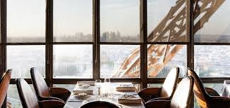 eiffel tower interior eiffel tower restaurants pros cons tickets insider tips more