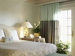 bedroom bay window treatment ideas white ultimate comfort plush