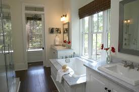 all white bathroom ideas fancy white bathroom ideas styleshouse