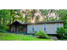23 pike trail arnold mo 63010 for sale mls 17058931 weichert com