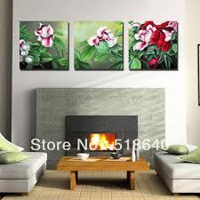 paintings living room best painting 2018