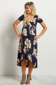 designer maternity clothes best 25 floral maternity dresses ideas on maternity