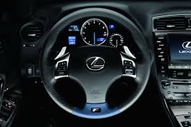 lexus isf utah vwvortex com show me the best looking dash gauges