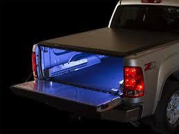 Truck Bed Lighting Access Led Lights Led Light Strip For 12v Power Source
