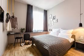 design hotel munich bold hotel münchen giesing munich germany booking