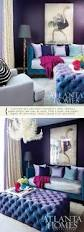 Paint Ideas For Bedroom Best 25 Dark Purple Walls Ideas On Pinterest Purple Bedroom