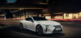 2017 lexus coupes lc 500h