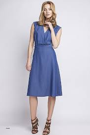 robe bureau modele de robe de bureau beautiful les tenues professionnelles