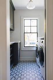 french laundry home decor 111 best laundry room images on pinterest mudroom decor ideas