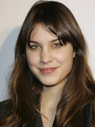 alexa chung contributing editor model u0026 television presenter
