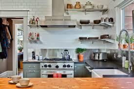 9 x 7 kitchen ideas u0026 photos houzz