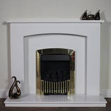 stone mantel fireplace elmswood marble fireplace