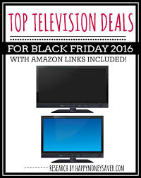 best black friday prices on tvs amazon top tv deals for black friday 2016