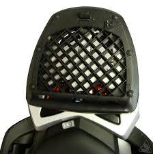 coocase adapter plate bmw r1200rt u002705 u002713 u0026 bmw r1200r u002706 u002715