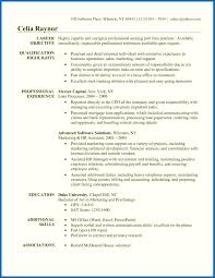 office assistant resumes objective for resume administrative office assistant resume