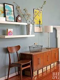 home design do s and don ts small space dos and don ts