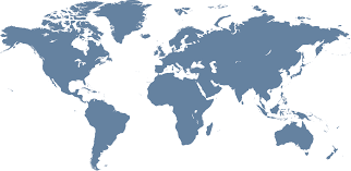 Mauritius Location In World Map by Global U0026 International Concierge Services Quintessentially Lifestyle