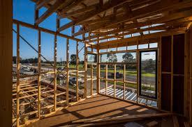 how to rebuild a home you love hotondo homes