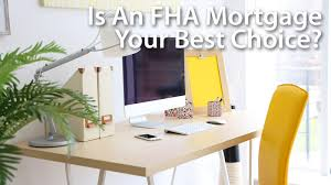 usda customer help desk is the fha mortgage your best home loan mortgage rates mortgage