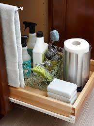 Small Bathroom Diy Ideas 15 Life Hacks For Your Tiny Bathroom