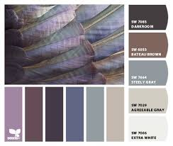 feather inspired colors paint colors from sherwin williams sw