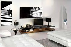 design your livingroom room interior design ideas modern living room interior design
