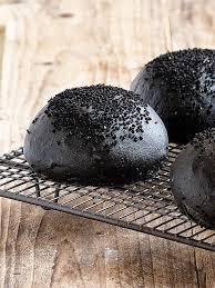 cuisiner les seiches cuisiner la seiche luxury bun s noir de gontran cherrier encre de