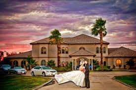 Venues In Houston Wedding Reception Wedding Reception Ideas