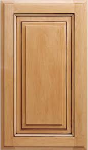 Custom Cabinet Door Raised Panel Doors Custom Cabinet Doors Solid Wood Doors