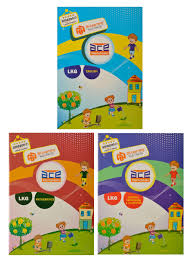 buy free hindi worksheets with ace lkg kids all in one worksheets