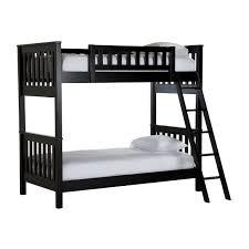 Ethan Allen Bunk Beds Ethan Allen Rooms Bunk Bed Ethan Allen Us Ethan