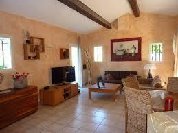 maison et travaux chambre vente villa t4 toulon toulon ouest toulon ouest maison 3 chambres