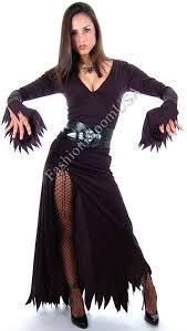elvira costume leg avenue witch elvira costume black ebay