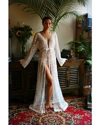 wedding sleepwear here s a great price on embroidered lace bridal nightgown