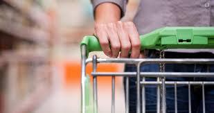bureau protection du consommateur apn transmission des projets de loi sur la protection du