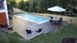 small backyard pool ideas backyard ideas with pool of ideas pool enchanting backyard pool