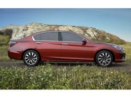 honda accord diesel upcoming honda accord diesel price launch date specs cartrade