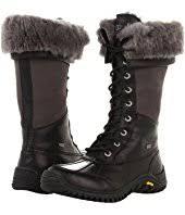 ugg australia adirondack sale ugg adirondack np yosemite shoes at 6pm com