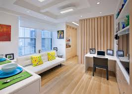 Tiled Living Room Floor Ideas Flooring Ideas For Your House Or Apartment 56 Pictures