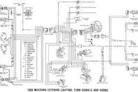 1969 f100 wiring diagram wiring diagram