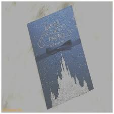 cinderella wedding invitations wedding invitation best of disney castle wedding invitations