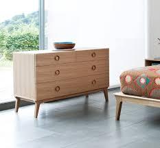 bedroom furniture modern beds bedsteads case furniture