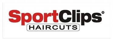 sport clips haircuts of north abilene 1750 e overland trail