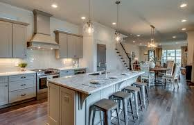 kitchen design concepts kitchen cabinets kitchen design cabinetry